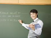教育、学習支援業