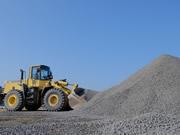 鉱業、採石