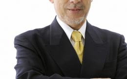 [転職体験談] IT関連企業から経営コンサルティングファームに転職したS.Aさん(男性)