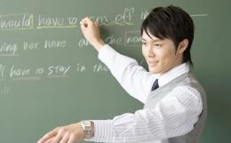 「学習塾」はどんな仕事なの?概要と特徴、転職のアドバイスについて[業界研究]