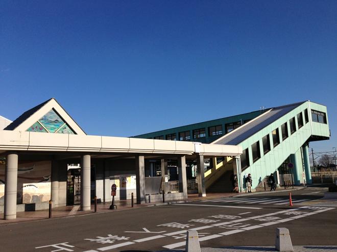 Aさん(男性)が現在住む栃木県