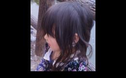 [転職体験談] 実務翻訳者から南の島で念願の広告代理店に転職(沖縄県R.Nさん女性)