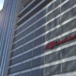 [転職体験談] 美容卸業界から飲料卸会社に転職を決めた愛知県のS.Nさん(男性)