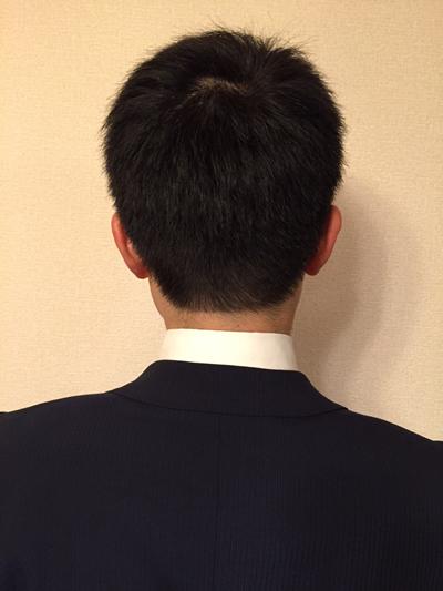 [転職体験談] コールセンターからITエンジニアに転職した Nさん(男性)