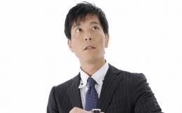 [転職体験談] クレジットカード会社に転職したY.Sさん(男性)のケース (内定辞退の話も)
