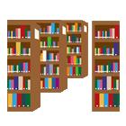 転職図書館
