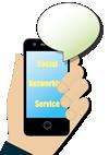 情報通信業界