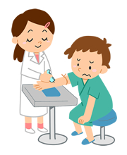 子育て中の看護師が働きやすい職場とは? [看護師の転職]