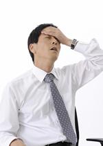 布団メーカーの営業ノルマが厳しすぎて退職、不動産の営業に転職