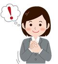 再就職面接で聞きづらいことを上手に質問する方法