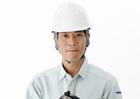 建設・採掘職