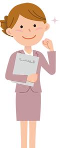 【女性管理職の割合が多い】