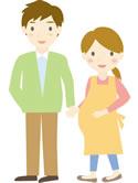 妊娠したら考えたい職場復帰のための5つのこと